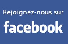 suivre ezFOTO sur Facebook