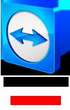 download-teamviewer