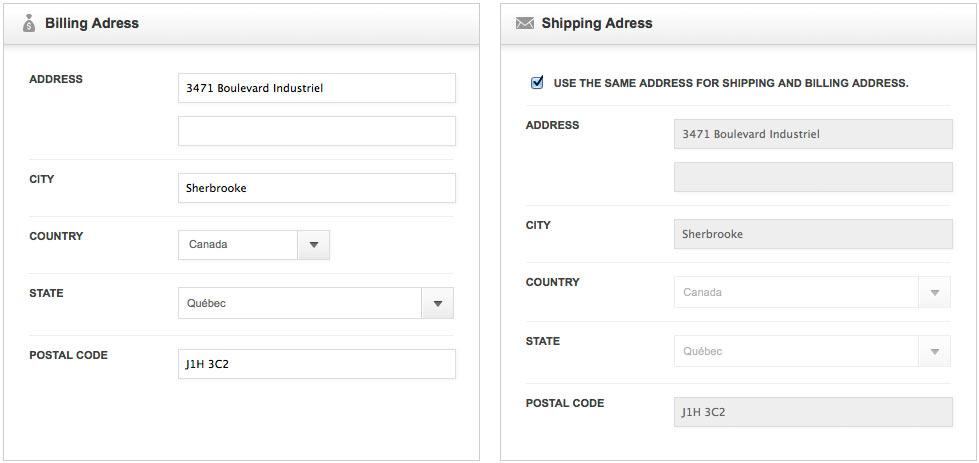 billing-shipping-address