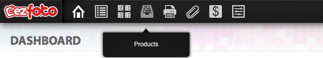 menu-products