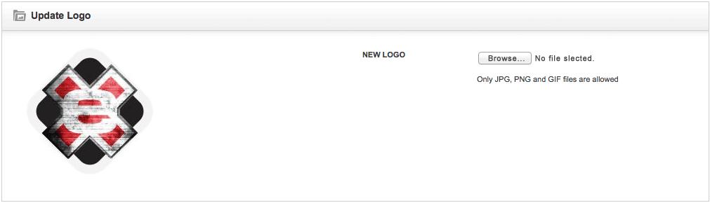 update-logo